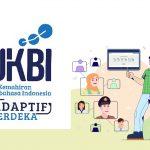 Kemendikbudristek Gencarkan Penggunaan UKBI Adaptif Merdeka di Satuan Pendidikan